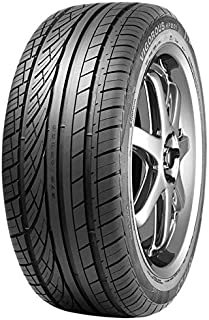 Suchergebnis Auf Für Reifen Hifly Reifen Reifen Felgen Auto Motorrad