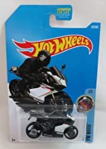 matchbox toy motorcycles