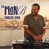 Songtexte von Carlos Jean - El Plan B