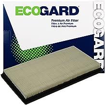 ECOGARD XA3592 Premium Engine Air Filter Fits Ford Ranger 2.3L 1989-1994, Ranger 4.0L 1990-1994, Explorer 4.0L 1991-1994, Ranger 3.0L 1991-1994, Ranger 2.9L 1988-1992, Taurus 3.0L 1986-1995