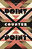 Point Counter...