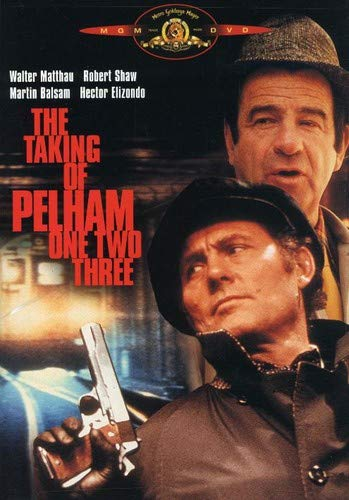 Spasm price The Taking of Pelham One Three Two Discount mail order