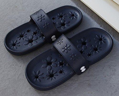 ミツギロン『両履きサンダルフルール』