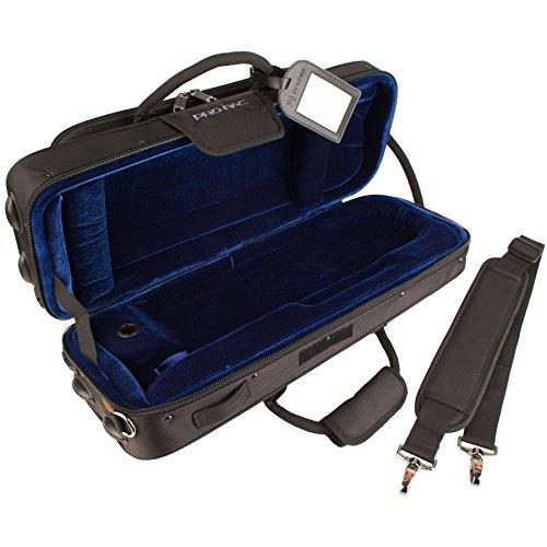 山野楽器PROTEC『PB301CT』