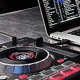 IMG-1 numark mixtrack platinum console dj
