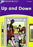 Up and Down (Dolphin Readers, Level 4)