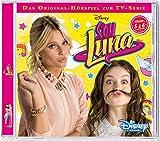 Folge 5 + 6 - Disney - Soy Luna