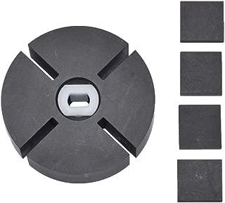 Zh yan PP205 Rotor Kit 5/8