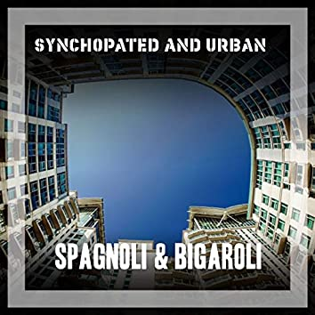 Synchopated And Urban