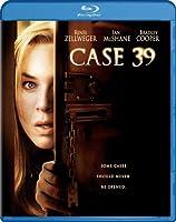 Case 39 / [Blu-ray] [Import]