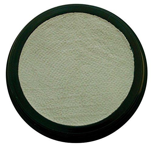 Eulenspiegel Maquillage à l'eau professionel Couleur Gris 20ml