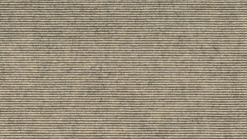 Tretford Teppichboden Interland 2 Meter Breit vorgegebene Größen Größe 100cm, Farbe 515