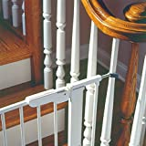 KidCo Baby Gates & Gate Extensions