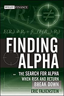 Buy Stock Seeking Alpha
