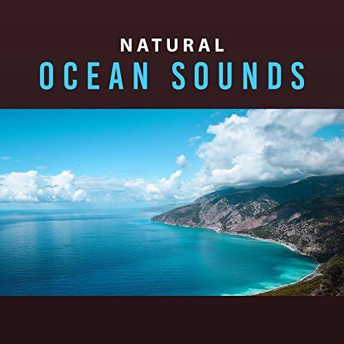 Waterfall Sounds Universe