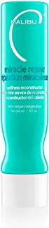 Malibu C Miracle Repair Wellness Reconstructor 266ml/9oz