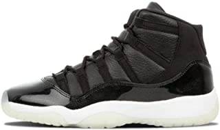 Space Jam Concord 11s XI Men & Women High Heiress Black Stingray Gym Red Chicago Basketball Shoes Low Bred Varsity Red Sports Sneaker
