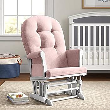 Belle Isle Furniture CAG41-0Q01 Bentley Glider