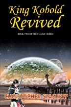 Best christopher stasheff books Reviews