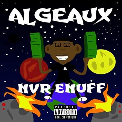 Al Geaux