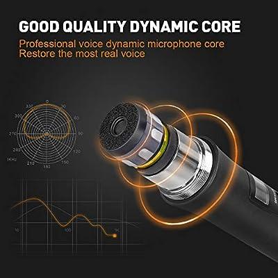 Mini 35FM-XLRFM 1//8 Stereo Female to XLR Female Adapter Cable Cord Exuun 5ft 3.5mm