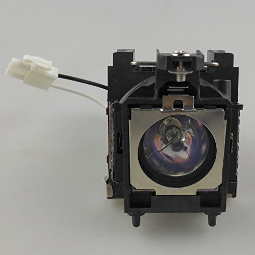 元プロジェクターランプ5j.j1s01.001for BenQ mp620p/w100/mp610/mp610-b5aプロジェクタ