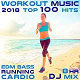 Workout Music 2018 Top 100 Hits ...
