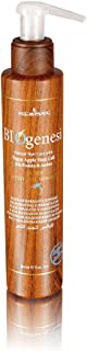 Kléral Biogenesi Amber Mystic Oil Non Oil - 160 ml