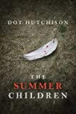 The Summer Children (The Collector, 3)