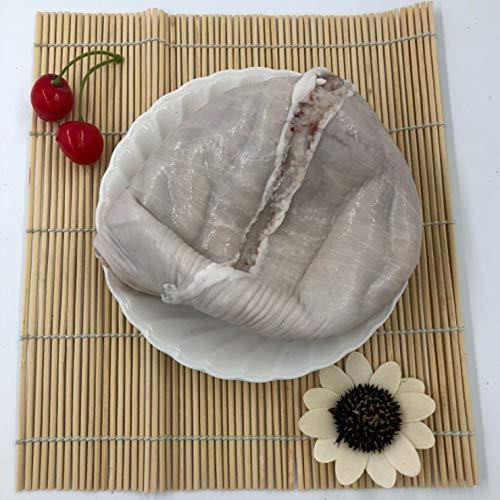 豚肚 生 豚の胃袋 中華食材 (モツ煮 焼肉 サラダ 一品料理に) 冷凍食品