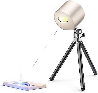 Laserpecker Mini Desktop Laser Engraver 1.6W,Phone APP Contr