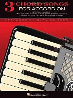 playing cajun accordion