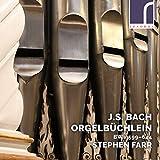 Holf Gott, daß mir's gelinge, BWV 624