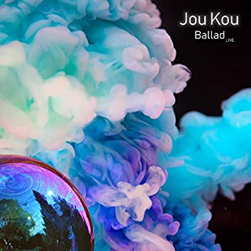 Ballad (Live)