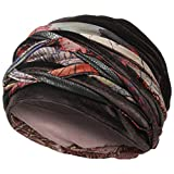 Christine headwear Accessori da donna