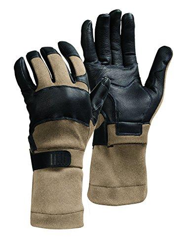 CamelBak Friction Fighter NT Gloves Desert Tan (S)