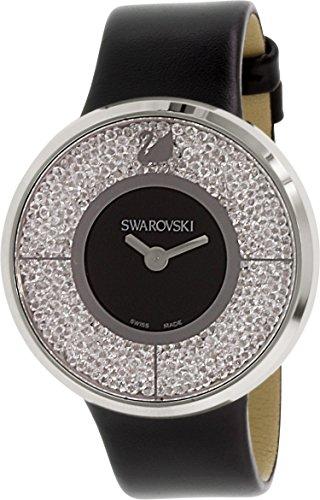 Reloj Swarovski Mujer 1135988