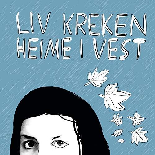 Liv Kreken