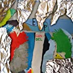 birdy. by erik lorincz, '関連検索キーワード'リストの最後