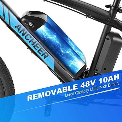 51pIa2OKKkL. SL500 Best Electric Bike Under 1000 [[wpsm_custom_meta type=date field=month], [wpsm_custom_meta type=date field=year]]