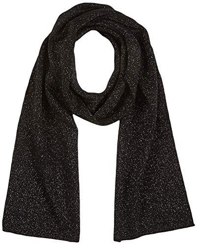 Levi's Lurex Limit Scarf sjaal voor dames