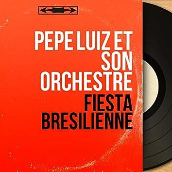 Fiesta brésilienne (Mono Version)