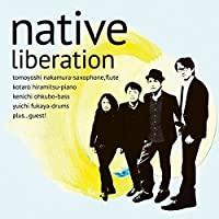 Liberation by Native