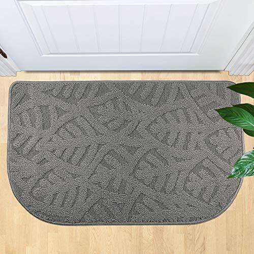 TOONOW Indoor Doormat Front Door Mat