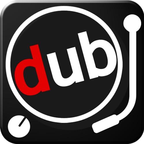 Dub Music Player + Equalizer