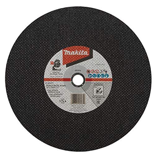 Makita E-04977-5 Cut Off Wheel