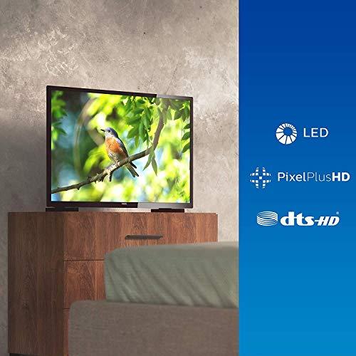 Philips TV 32PHS6605/12
