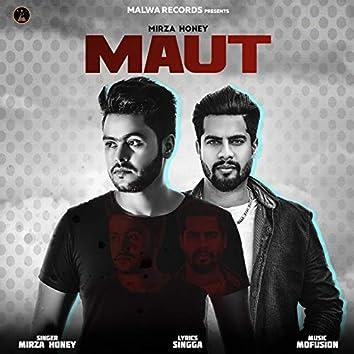 Maut (feat. Singga)