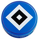 Sport Bonbon Hamburger Sportverein HSV - 60 g mit Cassis- u.Eisbonbongeschmack Cupper swett caramelo bonbons -