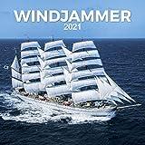 Windjammer 2021 - B - www.hafentipp.de, Tipps für Segler